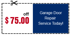 1 Garage Door Repair Westchester Ny Installation