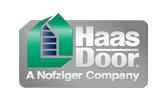 haas-door-garage-door